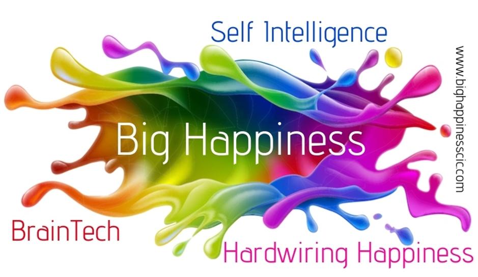 Self Intelligence